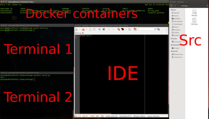 docker_dev_setup_labels_900x500