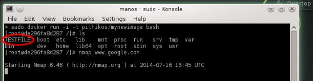 Screenshot from 2014-07-18 17:27:19_